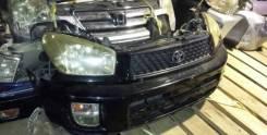 Ноускат. Toyota RAV4 Двигатели: 2GRFE, 2ADFTV, 2AZFE, 2ADFHV, 2ARFE. Под заказ