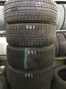 Bridgestone Blizzak RFT. Зимние, без шипов, 2011 год, износ: 10%, 4 шт. Под заказ
