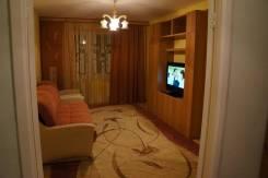 2-комнатная, бульвар Ракетный 1. ВДНХ, частное лицо, 55 кв.м.