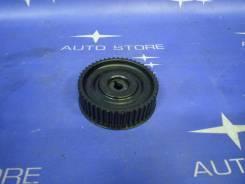 Шестерня распредвала. Subaru Forester, SG, SG5 Двигатель EJ205