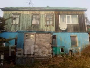 Дом краснодарский край частные объявления свежие вакансии тракрорист в спб