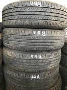 Bridgestone Sneaker. Летние, 2013 год, износ: 10%, 4 шт. Под заказ
