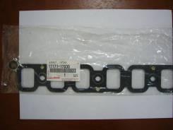 Прокладка впускного коллектора TOYOTA LAND CRUISER 1HDFTE 98-