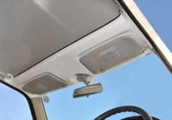 Продаем полку под потолок для Jimny 23/33/43 (HFF). Suzuki Jimny Wide, JB33W, JB43W Suzuki Jimny, JB43, JB23W, JB33W, JB43W Suzuki Jimny Sierra, JB43W