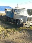 ГАЗ 3307. Продаю ГАЗ-3307, 4 250 куб. см., 4 096 кг.