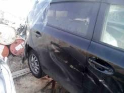Дверь боковая. Toyota Prius a, ZVW40, ZVW40W, ZVW41, ZVW41W