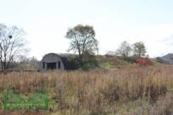 Отличный участок в пос. Кневичи. 27 000 кв.м., собственность, электричество, от агентства недвижимости (посредник)