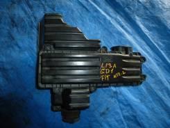 Корпус воздушного фильтра Honda Fit