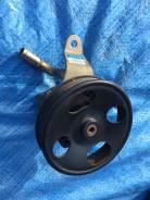 Гидроусилитель руля. Infiniti: JX35, QX60, M35, FX45, FX35, M45 Двигатель VQ35DE