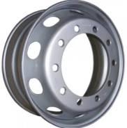 Light Sport Wheels LS 225. 6.75x17.5, ET135