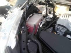 Расширительный бачок. Toyota Prius a, ZVW40, ZVW40W, ZVW41, ZVW41W