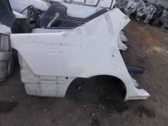 Крыло. Toyota Vista, SV50