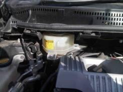 Цилиндр главный тормозной. Toyota Prius a, ZVW40W, ZVW41, ZVW40, ZVW41W Двигатель 2ZRFXE