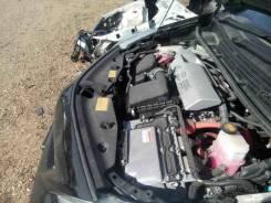 Коробка переключения передач. Toyota Prius a, ZVW40, ZVW40W, ZVW41, ZVW41W