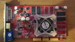 GeForce FX 5700