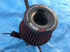 Фильтр воздушный. Nissan 350Z