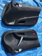 Обшивка двери. Nissan Fairlady Z, Z33 Nissan 350Z, Z33