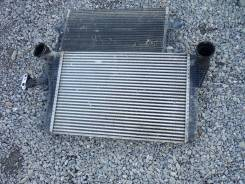 Радиатор охлаждения двигателя. Volkswagen Tiguan, 5N2, 5N1 Двигатели: BWK, CCZA, CAWA, CCZC, CLJA, CAWB, CAVA, CCTA, CCZD, TFSI, CAXA, CCZB, CBBB, CFF...