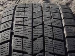 Dunlop Digi-Tyre Eco EC 201. Зимние, без шипов, 10%, 4 шт