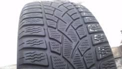 Dunlop SP Sport. Всесезонные, износ: 30%, 2 шт