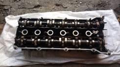 Головка блока цилиндров. BMW 5-Series, E39 Двигатель M52B20