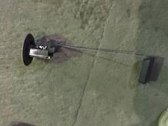 Датчик уровня топлива. Isuzu Bighorn, UBS26DW, UBS73GW, UBS69DW, UBS69GW, UBS73DW, UBS25GW, UBS25DW, UBS26GW Двигатели: 6VE1, 4JX1, 6VD1, DD, 4JG2