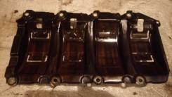 Маслоотражатель. BMW 5-Series, E39 Двигатели: M52B25, M52B20, M52B28