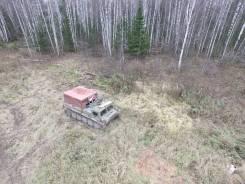 ГАЗ 71. Продам газ71, 2 400 куб. см.