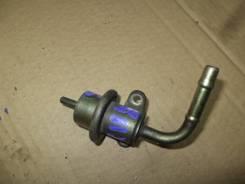 Регулятор давления топлива. Nissan Bluebird, EU14 Двигатель SR18DE