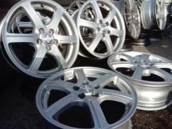 Bridgestone FEID. 6.0x16, 5x100.00, ET42