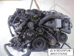 Двигатель (ДВС) на Mercedes S W221 на 2005-2013 г. г.