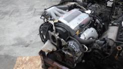 Двигатель в сборе. Toyota Camry Toyota Vista Toyota Windom Toyota Camry Prominent Двигатель 4VZFE