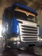 Scania G440. Продается , 3 000 куб. см., 2 000 кг.