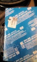 Колодка тормозная барабанная. Suzuki Escudo, TD01W