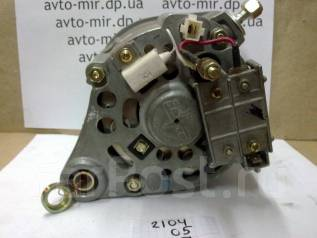 Генератор. Лада 2104, 2104 Лада 2105, 2105 Лада 2107, 2107 Двигатели: BAZ2103, BAZ2104, BAZ2105, BAZ2106, BAZ21067, BAZ2106710, BAZ2106720, BAZ21213...