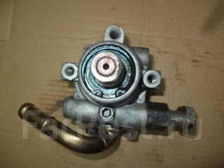 Гидроусилитель руля. Nissan Bluebird, EU14 Двигатель SR18DE