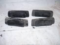 Крепления. Subaru Legacy, BP9, BLE, BPE, BP, BL5, BL9, BL, BP5, BPH