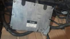 Коробка для блока efi. Toyota Altezza Toyota Verossa, JZX110 Toyota Mark II, JZX110 Toyota Crown Двигатель 1JZGTE