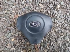 Подушка безопасности. Subaru Forester, SH, SH5, SH9, SH9L, BP, BP9, BPE, BPH