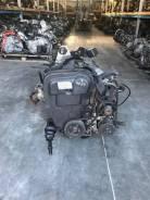 Двигатель VOLVO V70
