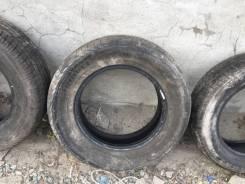 Bridgestone B650AQ. Летние, износ: 40%, 1 шт