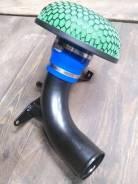 Фильтр нулевого сопротивления. Toyota Caldina, ST215W Двигатель 3SGTE