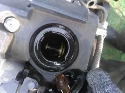 Двигатель MITSUBISHI LANCER CEDIA, CS5W, 4G93; MD367149, 67000км