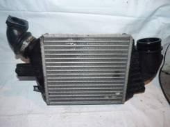 Интеркулер. Subaru Legacy, BP9, BP5, BP, BL, BPE, BPH, BL5, BL9, BLE Двигатели: EJ20, EJ20Y