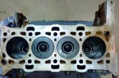 Двигатель в сборе. Kia Sportage Hyundai ix35 Hyundai Tucson Двигатель D4HA