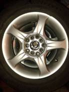 "Комплект колес 185/70 R14 вылет 38 сверловка 5*114 5*100. 6.0x14"" 5x100.00 ET38 ЦО 60,0мм."