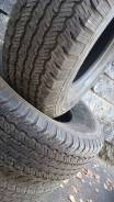 Michelin LTX M/S. Всесезонные, износ: 10%, 5 шт