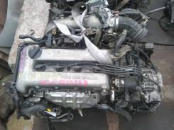 Двигатель NISSAN RASHEEN, RKNB14, SR20DE; T2702, 76000км