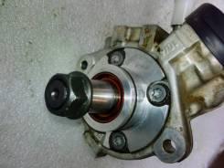 Топливный насос высокого давления. Hyundai Santa Fe, DM, CM Hyundai SL Hyundai ix35, LM Kia Sportage, SL Kia Sorento, XM Двигатели: D4HB, D4HA