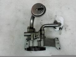 Насос масляный. Hyundai ix35, LM, SL Двигатель D4HA